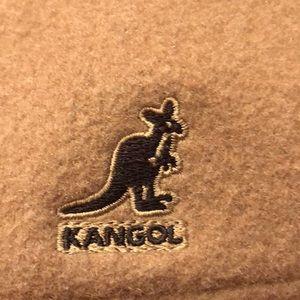 Vintage Kangol cap